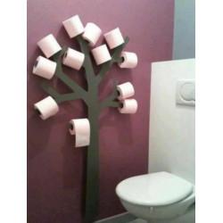 Mod. PAPER TREE