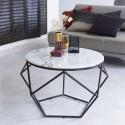 Mesa de café modelo Pentax